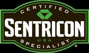 Sentricon Certified Specialist - Waco, Texas