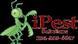 iPest Solutions